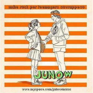 Junow