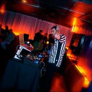DJ Fueled