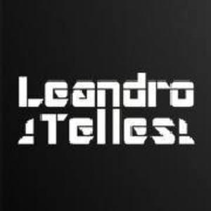 DJ Leandro Telles