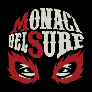 i Monaci del Surf