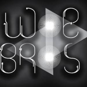 Woe Bros