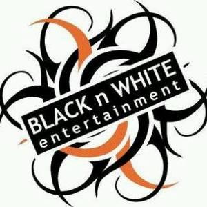 Black n White Entertainment