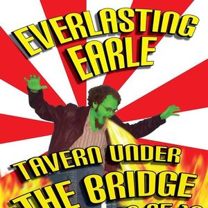 Everlasting Earle
