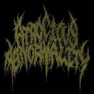 Atrocious Abnormality