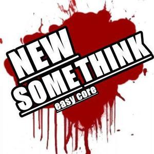 New Somethink