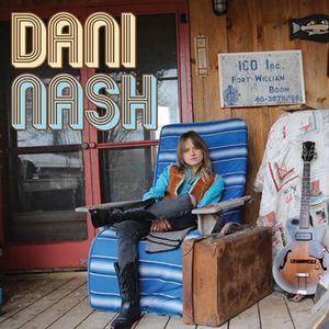 Dani Nash Music