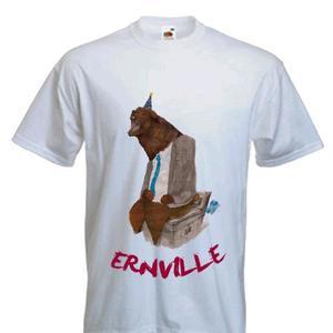 Ernville