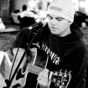 Garrett on Acoustic