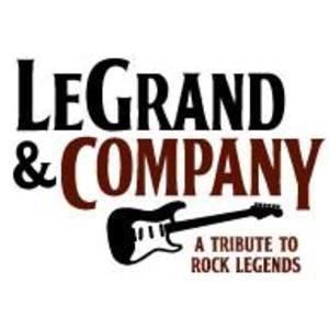 LeGrand & Company