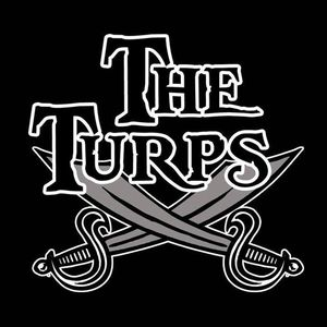 The Turps