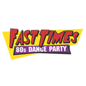 Fast Times 80s