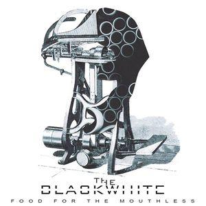 The BlackWhite