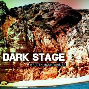 Dark Stage