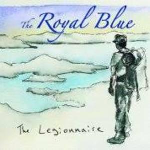 The Royal Blue
