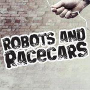 Robots and Racecars