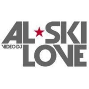 DJ Al-Ski Love