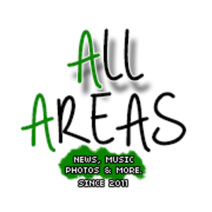 All Areas