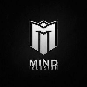 Mind.Illusion
