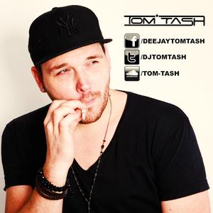 Tom Tash (FANPAGE)