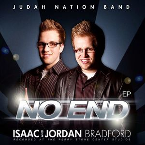 Judah Nation Band