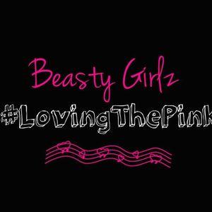 Beasty Girlz