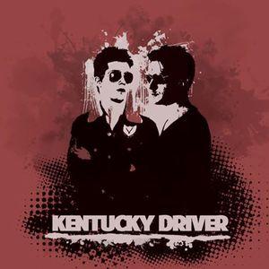Kentucky Driver