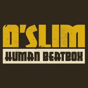OSLIM