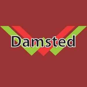 Damsted