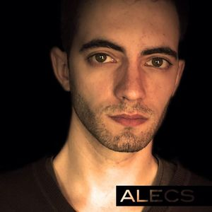 Alecs (DJ/Producer)