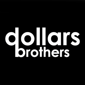 Dollars Brothers