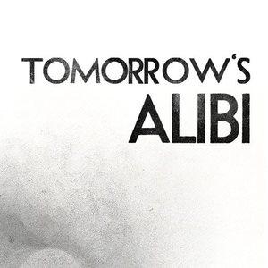 Tomorrows Alibi