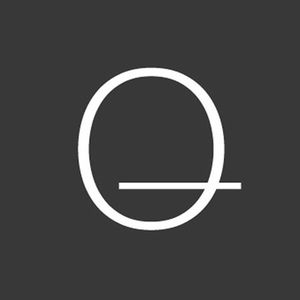 Oblique Artist Management