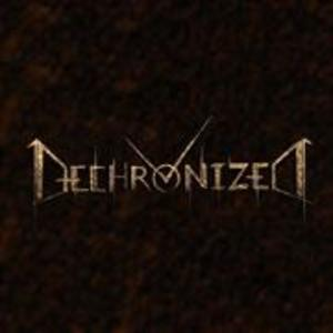 Dechronized