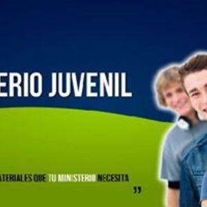 Vision Juvenil