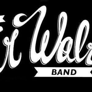 The Sir Walrus Band