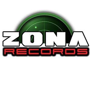 Zona Records