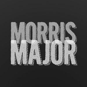 Morris Major