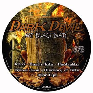 † DARK DEVIL †