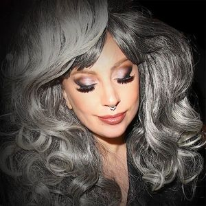 Lady GaGa Philippines