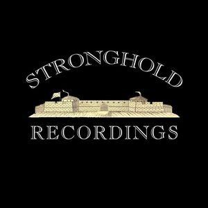 Stronghold Recordings Music