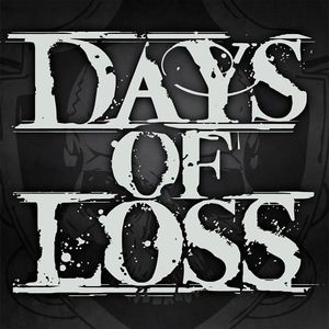 Days Of Loss