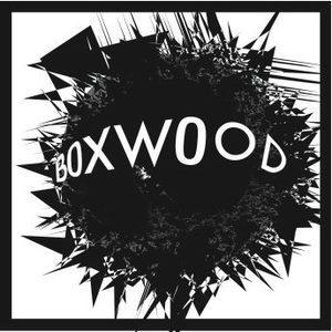 Boxwood