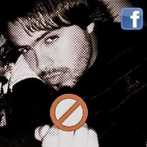 Mark Di Corcel - Fans Page