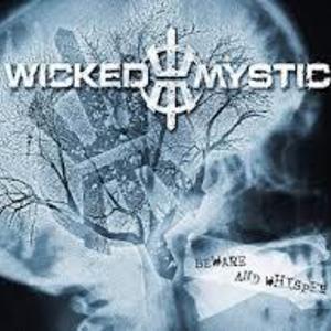 Wicked Mystic