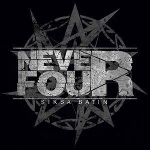 Never 4