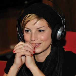 i love emma marrone