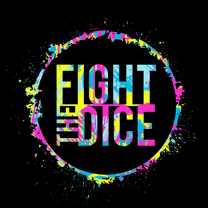 Fight The Dice