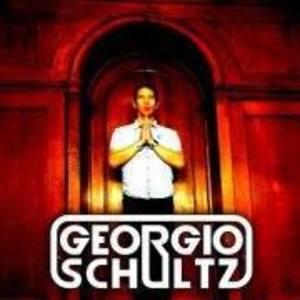 Georgio Schultz
