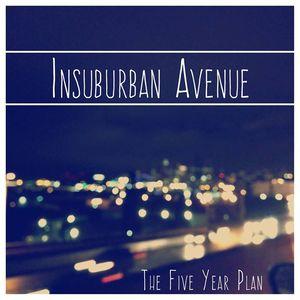 Insuburban Avenue