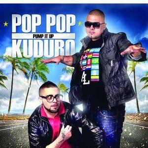 POP POP KUDURO